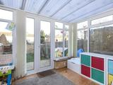 Thumbnail image 8 of Leybourne Close