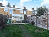 Thumbnail image 12 of Leybourne Close