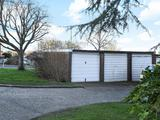 Thumbnail image 13 of Leybourne Close