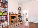 Thumbnail image 7 of Crofton Road