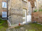 Thumbnail image 8 of Hackford Road