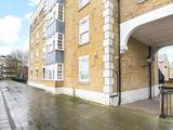 Thumbnail image 12 of Rotherhithe Street