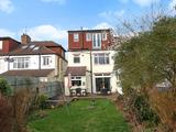 Thumbnail image 13 of Upper Elmers End Road