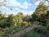 Thumbnail image 16 of Etheldene Avenue