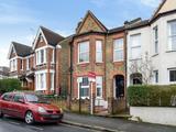 Thumbnail image 4 of Elliscombe Road
