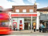 Thumbnail image 10 of North Cross Road