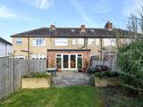 Thumbnail image 12 of Glenthorpe Road