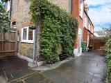 Thumbnail image 5 of Replingham Road