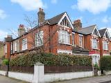 Thumbnail image 7 of Replingham Road