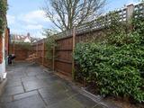 Thumbnail image 10 of Replingham Road
