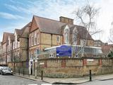 Thumbnail image 9 of Dunstans Road
