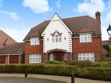 Thumbnail image 9 of Bucknall Way