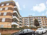 Thumbnail image 11 of Brixton Hill