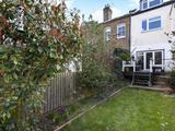 Thumbnail image 6 of Langdon Park Road