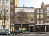 Thumbnail image 6 of St. John Street