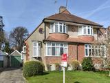 Thumbnail image 1 of Courtfield Rise