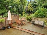 Thumbnail image 3 of Hornsey Rise Gardens