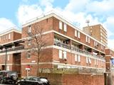Thumbnail image 1 of Ledbury Street