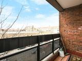 Thumbnail image 8 of Ledbury Street
