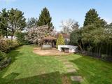 Thumbnail image 2 of Cedarhurst Drive