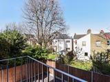 Thumbnail image 4 of Alexandra Park Road