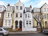 Thumbnail image 1 of Schubert Road