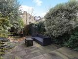 Thumbnail image 3 of Schubert Road