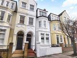 Thumbnail image 9 of Schubert Road