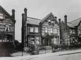 Thumbnail image 16 of Alleyn Road