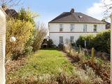 Thumbnail image 15 of Masefield Crescent