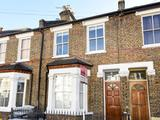 Thumbnail image 10 of Graveney Road