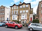 Thumbnail image 1 of Belvedere Road
