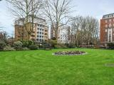 Thumbnail image 12 of Finchley Road