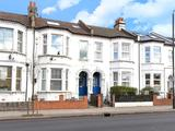 Thumbnail image 11 of Tooting Bec Road