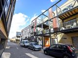 Thumbnail image 11 of Chiltonian Mews