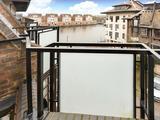 Thumbnail image 3 of Rope Street