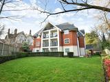 Thumbnail image 10 of Chislehurst Road