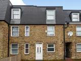Thumbnail image 1 of Mawbey Street