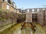 Thumbnail image 5 of Mawbey Street