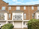 Thumbnail image 6 of Berridge Mews
