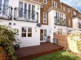 Thumbnail image 7 of Berridge Mews