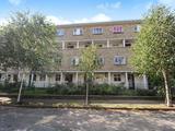 Thumbnail image 4 of Aberdeen Park