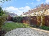 Thumbnail image 3 of Easby Crescent