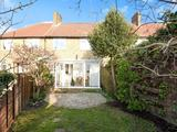 Thumbnail image 14 of Easby Crescent