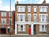 Thumbnail image 1 of Kingston Road