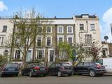 Thumbnail image 11 of Queens Crescent