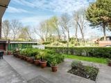 Thumbnail image 12 of Broadhurst Gardens