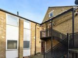 Thumbnail image 16 of Dryden Close