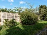Thumbnail image 13 of Bramdean Gardens