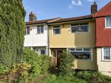 Thumbnail image 6 of Bramdean Gardens